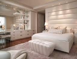 Schlafzimmer Hochzeitsnacht Dekorieren Schlafzimmer Dekorieren Liebenswürdig Auf Moderne Deko Ideen Plus