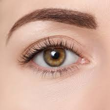 best hair color for light brown eyes best hair color for hazel eyes and pale skin leaftv