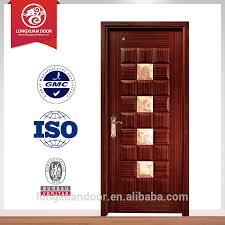designed door u0026 wooden panel designed doors