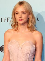 vanessa hudgen leaked photos carey mulligan wikipedia