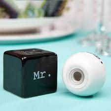 Cute Salt And Pepper Shakers by Ceramic Salt Container Promotion Shop For Promotional Ceramic Salt