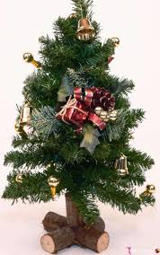 christmas live miniristmas tree lights decoration real iipsrv