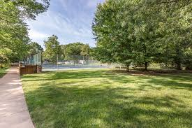 1201 south barton street unit 138 picturesque condo with backyard