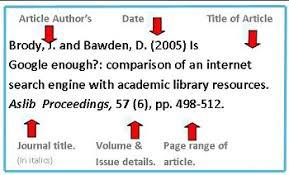 sample harvard essays constructionhandyman resume ethnic name on resume esl papers