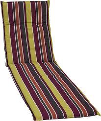 cuscini per poltrone da giardino cuscini per esterno per lettino da sole sdraio per sedie da