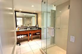 fabulous decorations using extra large bathroom mirrors u2013 bathroom