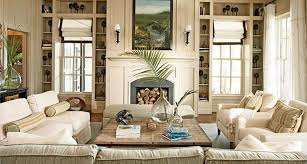 leather living rooms castle fine furniture living room stunning leather living room furniture clearance