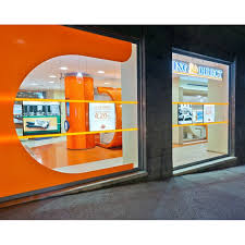ing direct sede legale ing direct italy estel s r l