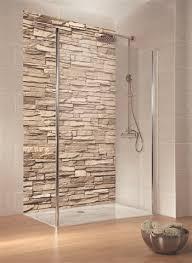 badezimmer duschschnecke dekor badezimmer duschschnecke dusche duschrckwand