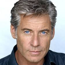 grayhair men conservative style hpaircut best 25 60s mens hairstyles ideas on pinterest 1950s mens hair