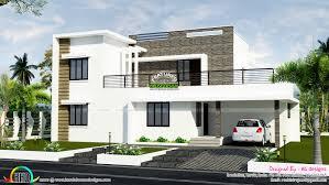 700 Sq Ft House Plans 20 Stunning House Plan For 2000 Sq Ft New In Best Inspiring 3d