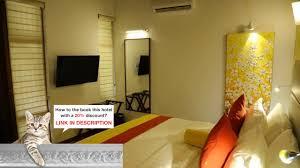 the thinnai jaffna sri lanka great rates guaranteed youtube