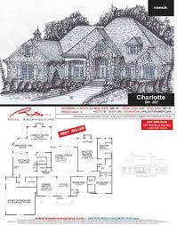 1 ranch plans 1500 2999 sf u2014 www boyehomeplans com