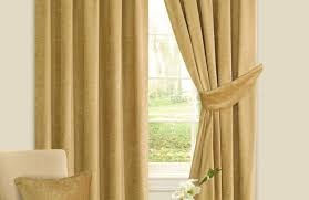 Blackout Nursery Curtains Uk by Curtains Mustard Curtains Uk Webofrelatedness Soft Blue Curtains