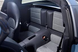 Porsche 911 Back Seat - 100 porsche 4 seats porsche 911 gt3 wikipedia 2011 porsche