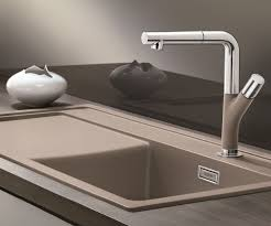 Art Deco Bathroom Sink Home Decor Art Deco House Design Best Colour Combination For