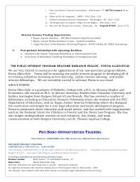 professional research proposal editing websites for cover