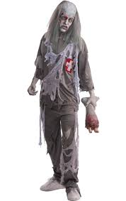 Zombie Halloween Costumes Zombie Costumes Zombie Fancy Dress Jokers Masquerade