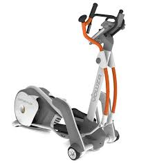 Best Technology For Home Best Home Elliptical Machine Reviews And Guide Home Gym Rat