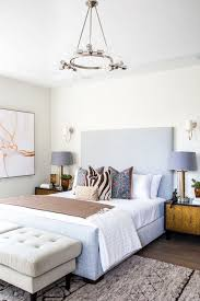 Gray Linen Headboard 142 Best Headboards Images On Pinterest Headboards Cozy And
