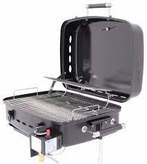 rv grill ebay
