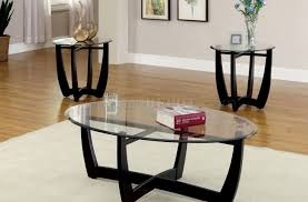 coffee tables 3 piece coffee table sets under 200 unbelievable