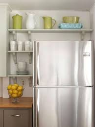 how to design small kitchen small kitchen design ideas how to stretch small spaces visually