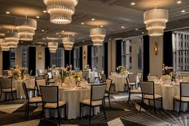 Best Wedding Venues In Chicago Wedding Reception Venues In Chicago Il The Knot
