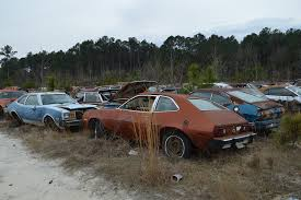 mustang salvage yard the s best photos of junkyard and mustang flickr hive mind