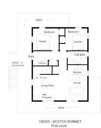 bath floor plans floor plan for 2 bedroom house 2 bedroom floor plans 2 bedroom 2