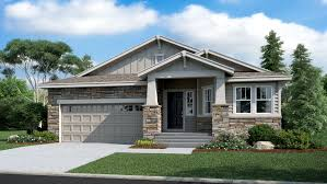 mosaic 4000s new homes in fort collins co 80524 calatlantic homes