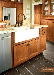 corner kitchen sink unit corner kitchen sink ikea corner kitchen sinks with bathroom cabinets