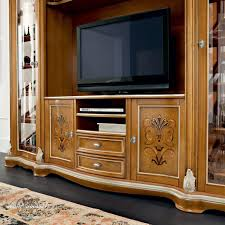 wooden showcase designs for living room home combo