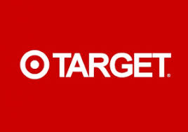 target abington ma black friday hours new hampshire jobs nhjobs com real local jobs