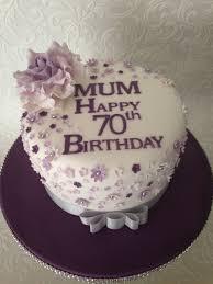60 yrs birthday ideas 10 70th birthday theme cakes photo 70th birthday cake 70th
