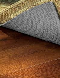 Non Slip Area Rug Pad 27 Best Non Slip Rug Pads Images On Pinterest Rug Pads Natural