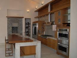 modern kitchen cabinets seattle kitchen cabinets 42 natural kitchen craft cabinets seattle