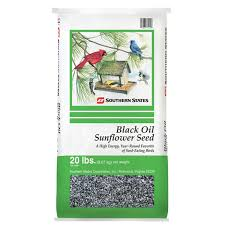 southernstates com southern states black oil sunflower seed 40 lb