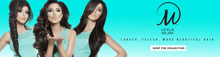 Where Can You Buy Extensions For Hair by Clip In Hair Extensions Diy U2013 Wigs Com U2013 The Wig Experts
