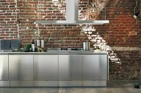 stainless steel kitchen sink cabinet stainless steel kitchen sinks to shelves cabinets more