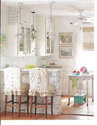Kitchen Saddle Bar Stools Seagrass by Dining Room Cute Round Saddle Pier One Counter Stools Parsons