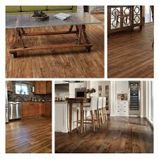 10 stunning examples of wood look tile flooring u2022 builders surplus
