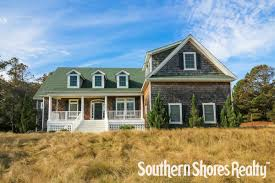 chicahauk classic southern shores realty
