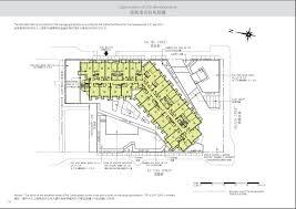 Terminal 5 Floor Plan by Skypark Skypark Skypark Floor Plan New Property Gohome