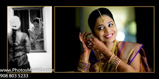 Best Wedding Photo Album Wedding Album Photo Of Bride And Groom In Malayalee South Indian