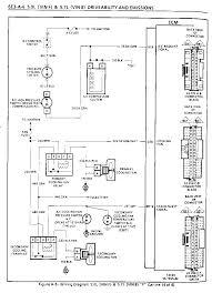 honda accord radio wiring diagram 2003 honda accord stereo wiring diagram wiring diagram and with