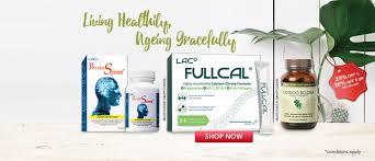 gnc singapore best nutritional supplements healthcare beauty
