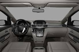 luxury minivan 2012 honda odyssey price photos reviews u0026 features