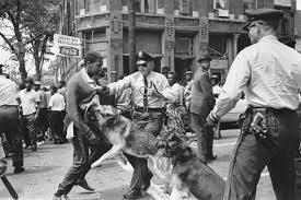 Picture Of Black And White by Black Lives Matter What Role Do Photographs Play Time Com