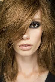 2015 hair color trends the 2015 hair pantone 13 hair color ideas for 2015 fashionisers